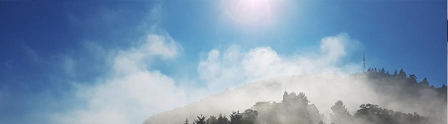 Titelbild Cloud-Lösungen, Office 365