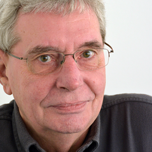 Werner Wittke